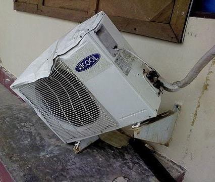 Сплит системы в краснодаре дешево с установкой установка и продажа кондиционеров мицубиси